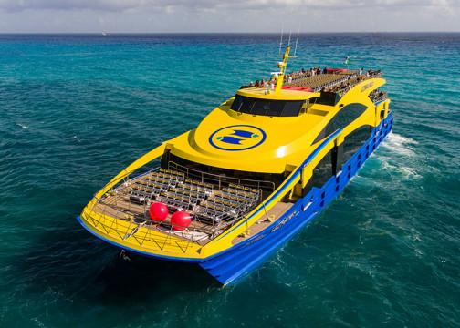 SGD-544-Vessel-2